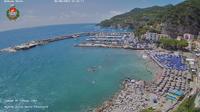 Cetara: SA) - Porto - Jour