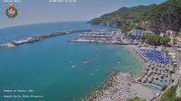Cetara: SA) - Porto - Overdag