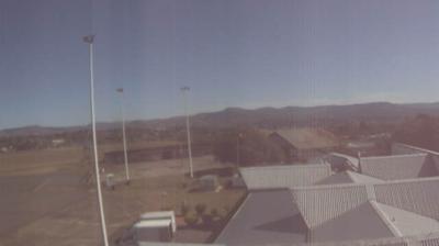 Pietermaritzburg Daglicht Webcam Image