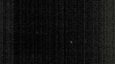 Gambar mini Webcam Barkelsby pada 12:28, Jan 25