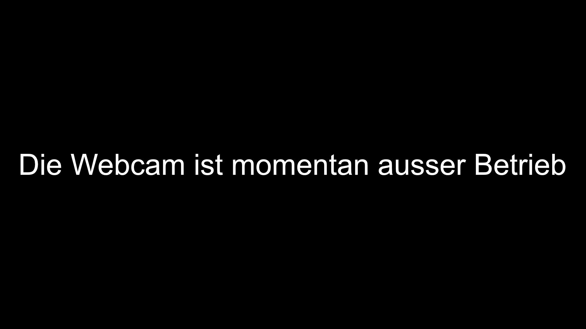 Webkamera Oberschledorn: Kahle Pön