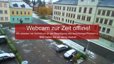 Gambar mini Webcam Grossbothen pada 12:13, Jan 28