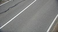 Utajärvi: Tie Juorkuna - Tienpinta - Dia