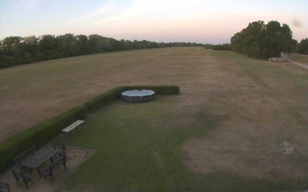 Webcam Oppenheim
