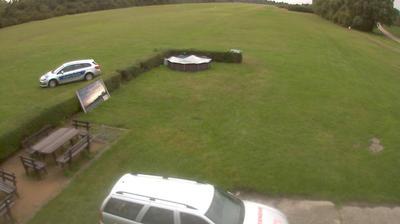 Gambar mini Webcam Dexheim pada 4:06, Jan 25