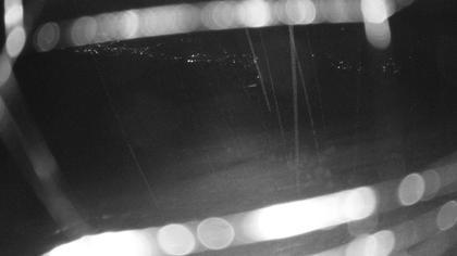 Ebnat-Kappel › Norden: Skigebiet Tanzboden - Skigebiet Tanzobden, Toggenburg