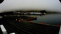 Seydisfjordur: Seyðisfjörður - Current