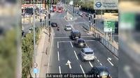 London: A west of Sipson Road - Actuelle