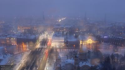 Hình thu nhỏ của webcam Riga vào 10:10, Th09 21