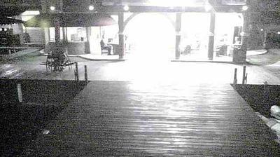 Webkamera Punta Manabique: Marina Amatique Izabal, Lido Cara