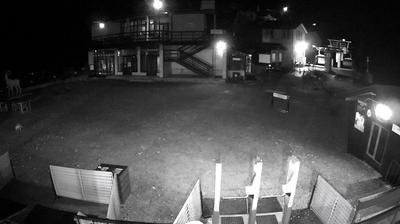 Webcam Sochi - Rosa Khutor