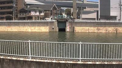 Thumbnail of Chiyo webcam at 2:15, May 12