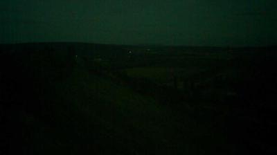 Thumbnail of Roxheim webcam at 3:43, Jan 24