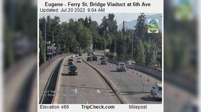 Thumbnail of Air quality webcam at 4:05, Apr 15