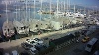 Fethiye > North: Ece Yachting - Mavi Yolculuk Tekne Kiralama Mavi Tur - Marina Yat Liman? - Fethiye Yachting - Day time