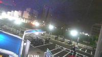 Nakano > South-East - Actuales