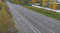 Pietrykauski sielski Saviet: Петриков М/П  км - Overdag