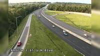 North Montgomery › North: MGM-CAM-A - Jour