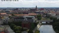 Wroclaw: Kogeneracja 44 - Dia