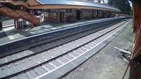 Wychavon › South-East: GWSR Broadway Station - Jour