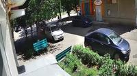 Georgiyevsk › North-East - Overdag