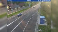 Vrhnika: A/E/E, Ljubljana - Koper - Recent