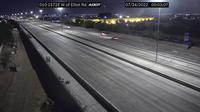 Phoenix: Interstate  west of Elliot Rd - Actuales