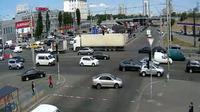 Kurenivka: Obolonskiy Prosp - Aktuell