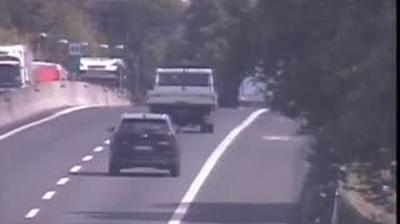 Tageslicht webcam ansicht von Pistoia: A11