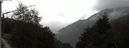 Gurtnellen: a/Gotthard