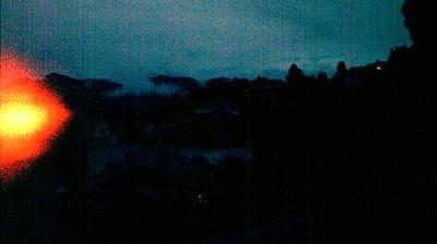 8:03, 9月 27Ljubljana 的网络图像缩略图