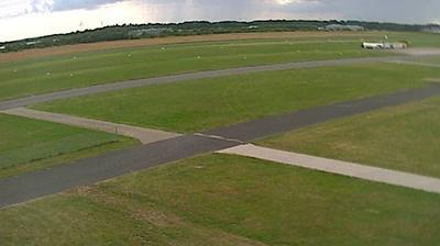 Gambar mini Webcam Horstedt pada 11:13, Jan 16
