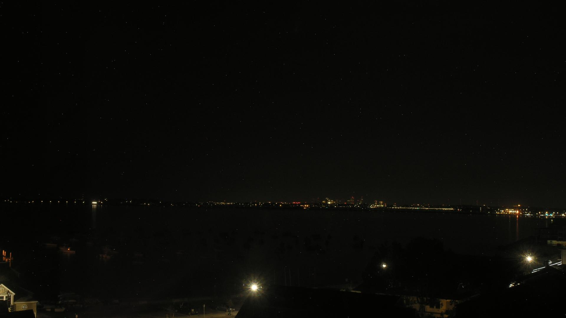 Webcam Swampscott: Blaney Street