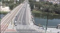 Zaragoza: Del Pilar Place - Dia