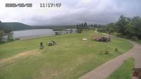 Sapporo: Hokkaido - Shiretoko Rausu - Overdag