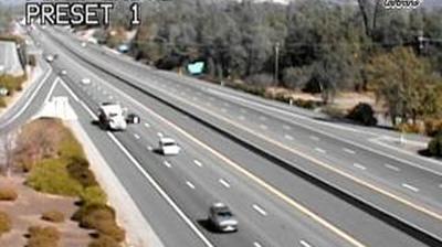 Webkamera Pine Grove: Traffic Views 4