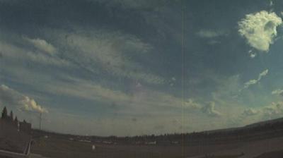 Thumbnail of Air quality webcam at 10:16, Sep 17