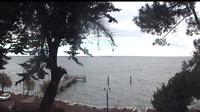 Lege-Cap-Ferret: Panoramique - Day time