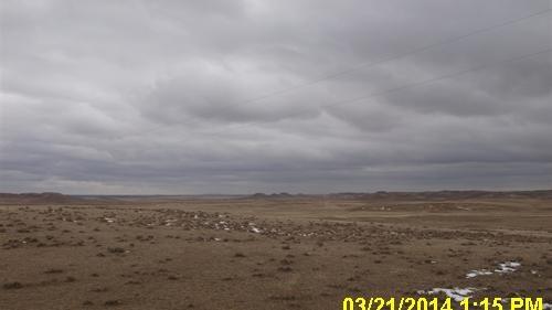 Webcam Antelope Valley-Crestview: 10S Gillette, WY