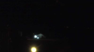 Thumbnail of Esslingen webcam at 5:08, Jul 24