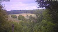 Bretten: Wetter - Diedelsheim - Day time
