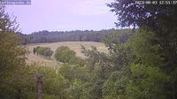 Bretten: Wetter - Diedelsheim - Jour