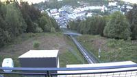 Bad Wildbad: WebFotoPoint Stadt - Actuales
