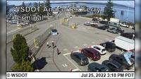 Anacortes > North: WSF - Ferry Terminal - Actuales