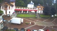 Szczawnica: Set of cameras - Overdag