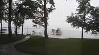 Houghton Point: Houghton Lake - Recent