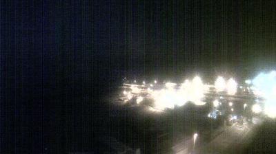 Thumbnail of Riccione webcam at 3:06, Oct 23