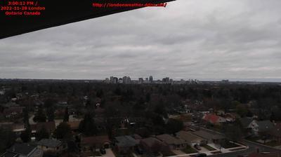 Thumbnail of Air quality webcam at 5:12, Apr 11