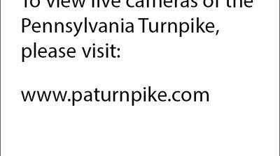 Mount Hope: Interstate 76