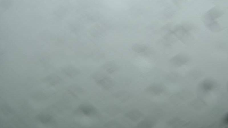 Webcam Volcán Telica: Volcan Telica